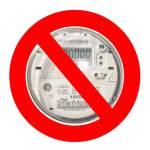 no-smart-meter[1]