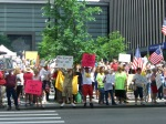 Cincfinnati Tea Party IRS Rally (4)