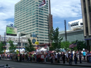 Cincinnati Tea Party IRS Rally (6)