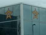 Deerfield Township Sheriff Post