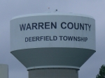 Warren County/Deerfield Twp